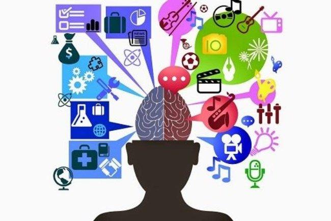 Rèn luyện não bộ là 1 trong 13 nguyên tắc nghĩ giàu làm giàu không thể thiếu