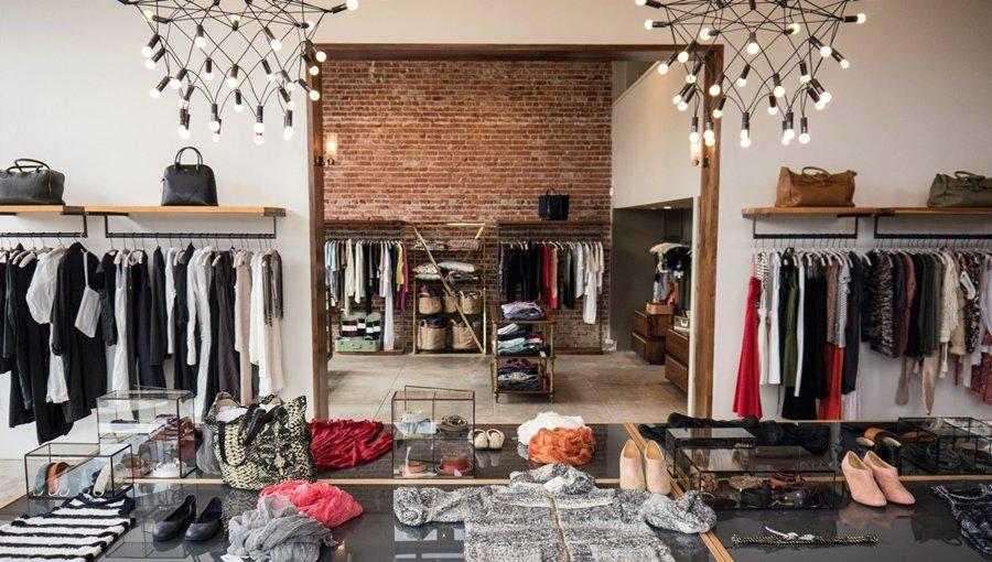 200 Triệu đầu tư gì? Kinh doanh thời trang, bán quần áo online