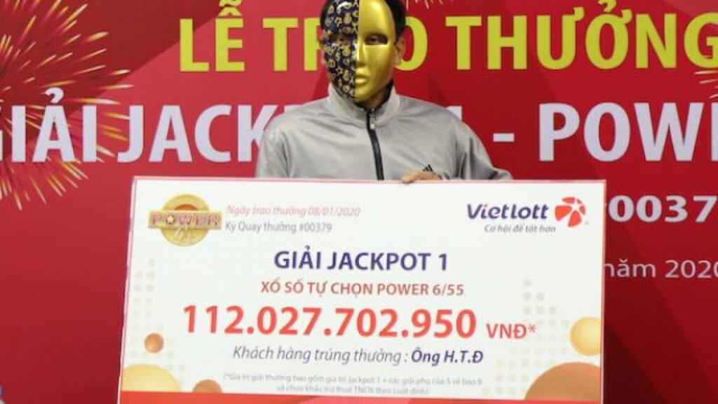 Đầu tư gì với 200 triệu? Người trúng Jackpot nhờ bao lô Vietlott khuyên đáng đầu tư!