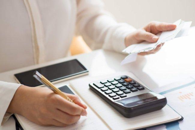 Lên kế hoạch chi tiêu tài chính sẽ giúp bạn hoạch định tương lai tốt hơn