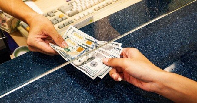 Hãy đầu tư để tiền sinh lãi là bài học làm giàu