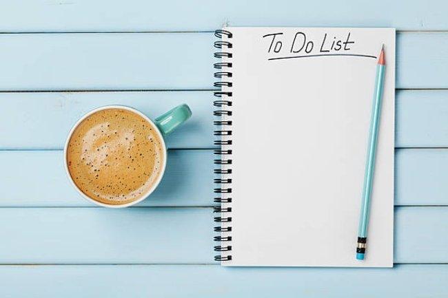 Lên kế hoạch với những mục tiêu cụ thể sẽ giúp bạn tìm được cách làm giàu nhanh, hiệu quả hơn