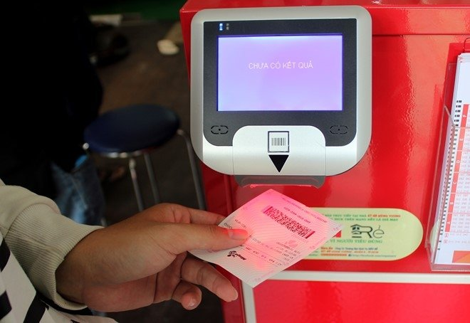 dò số vietlott bằng máy check-win
