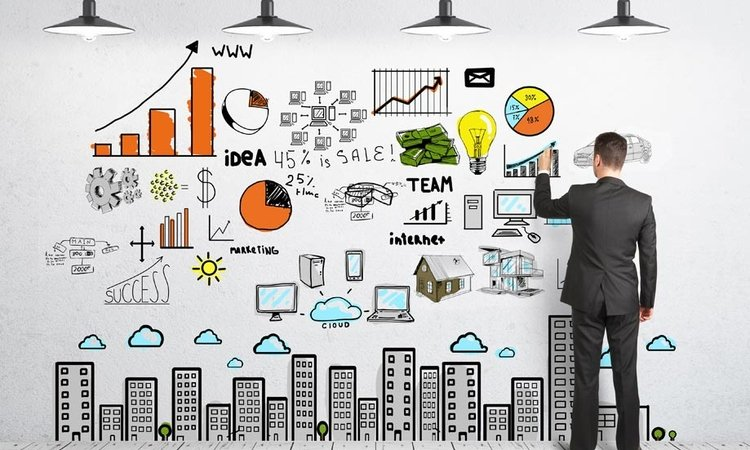 6 Lưu ý bạn cần nhớ khi chọn cách làm giàu bằng khởi nghiệp