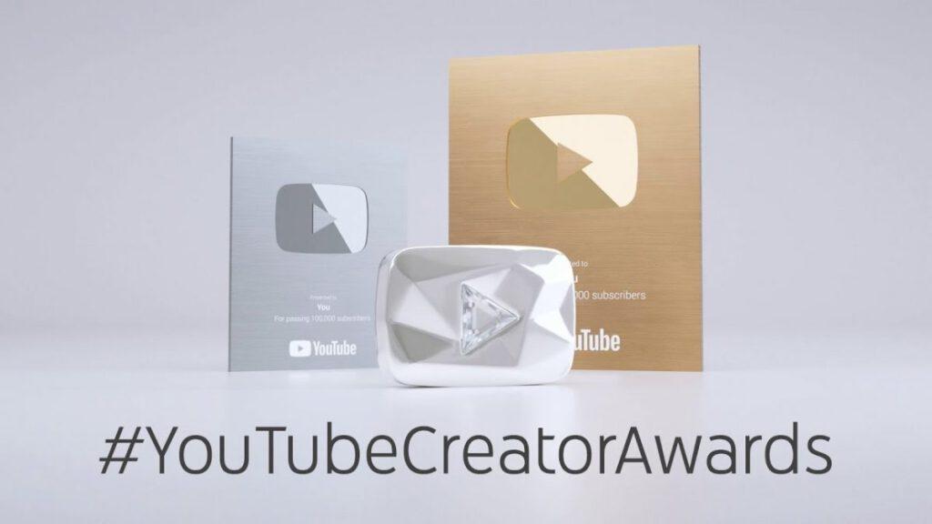 Lượt view và follow càng cao sẽ giúp youtuber có cơ hội kiếm nhiều tiền hơn
