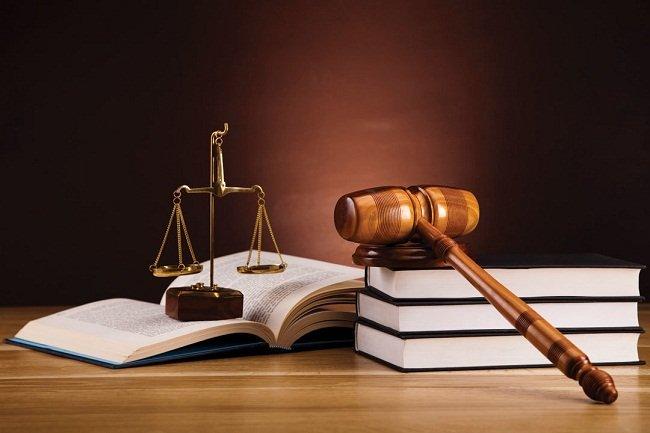Khi chọn khởi nghiệp là cách làm giàu, hãy tìm hiểu kỹ về vấn đề pháp lý và thuế