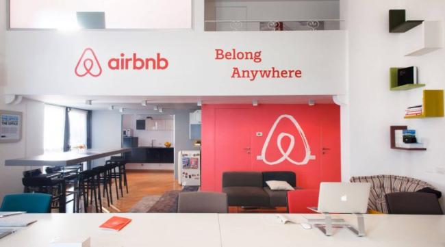 Cho thuê nhà trên AirBnB là một cơ hội làm giàu rất đáng để thử sức