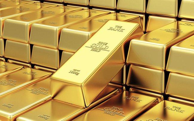 Đầu tư vào vàng trung hạn hoặc dài hạn có thể cho mức sinh lời khá cao