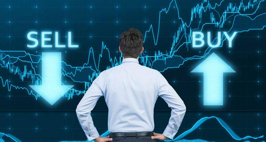 Đầu tư chứng khoán mang lại khả năng sinh lời cao