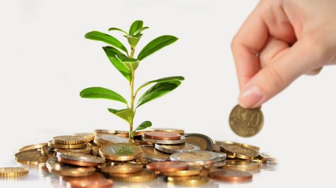 Nhu cầu đầu tư tài chính làm giàu của bạn là gì?