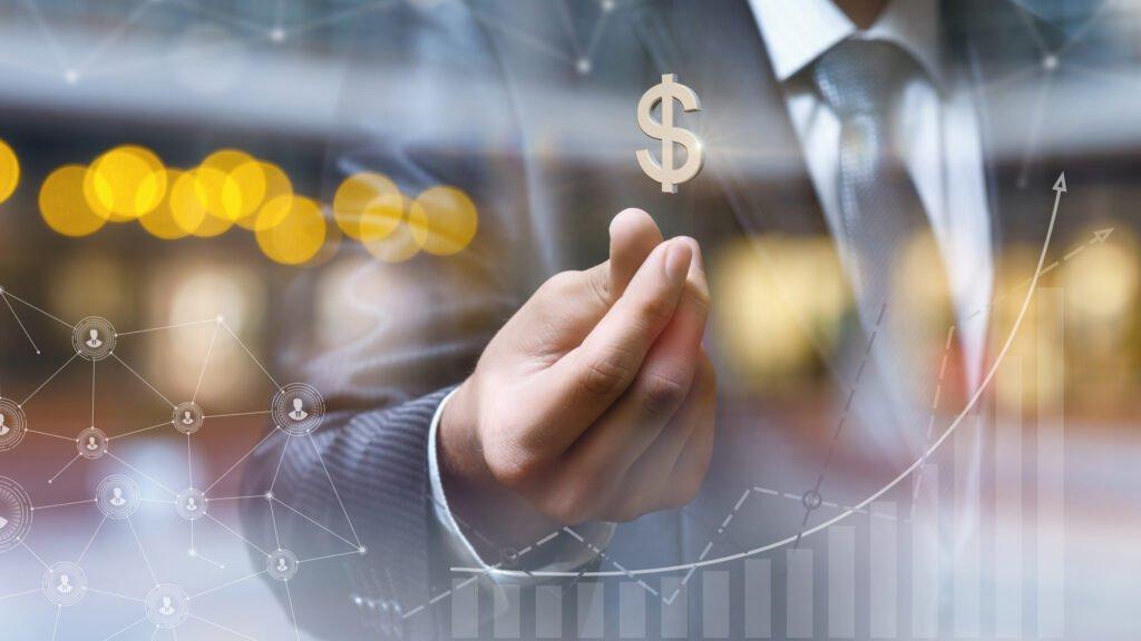 Các hình thức đầu tư tài chính làm giàu phổ biến hiện nay