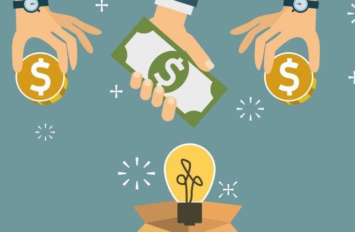 Học cách đầu tư thông minh