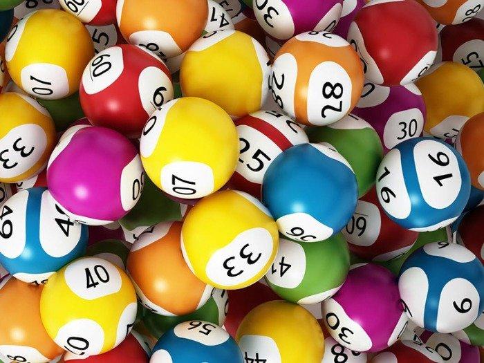 Tìm ra quy luật của các số đã trúng thưởng để làm giàu từ xổ số