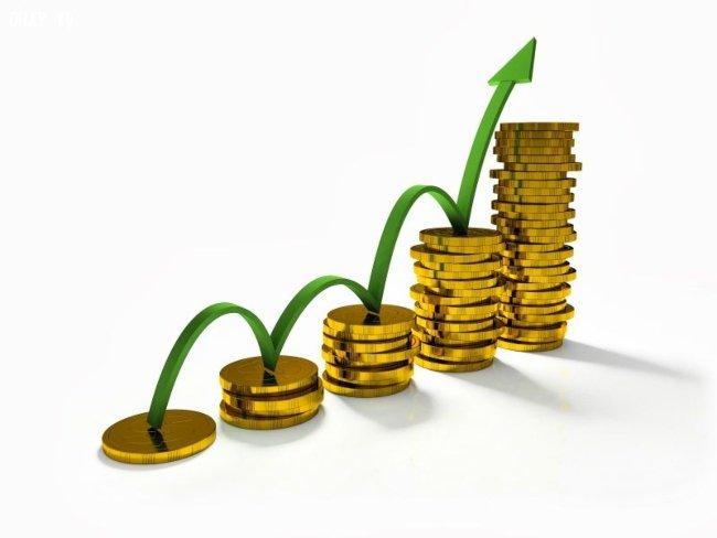 Đầu tư thông minh giúp bạn kiếm nhiều tiền an toàn là kinh nghiệm làm giàu
