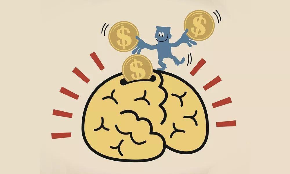 Hãy rèn luyện cho mình tư duy kiếm tiền để trở nên giàu có hiệu quả