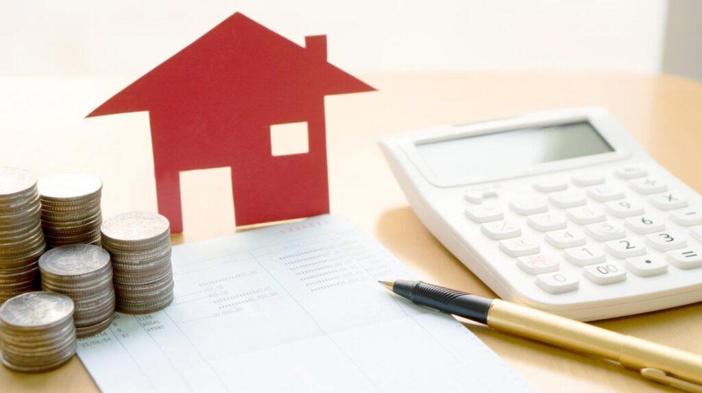 Xu hướng làm giàu tại nhà đang hot nhất năm 2021