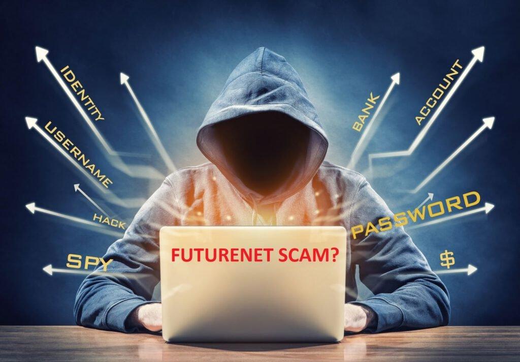 Lừa đảo online ngày càng tinh vi