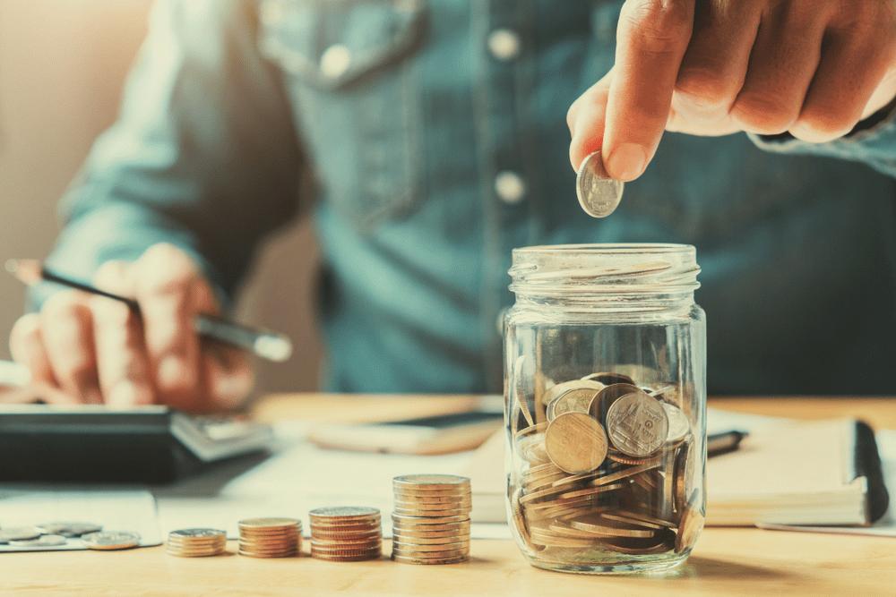 Để giàu trước hết phải học cách quản lý chi tiêu và tiền bạc