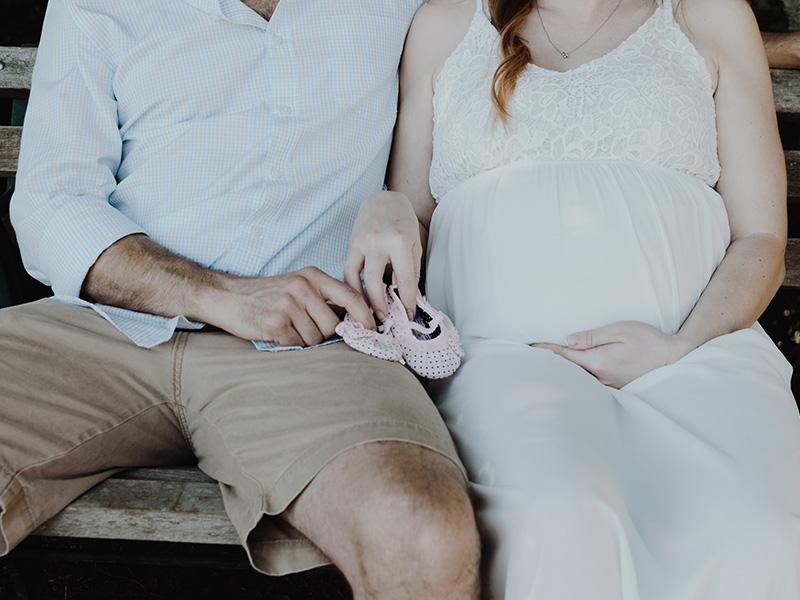 thấy người yêu mang bầu có ý nghĩa gì?