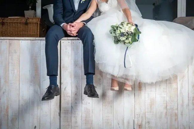 Giải mã ý nghĩa nằm mơ thấy đám cưới