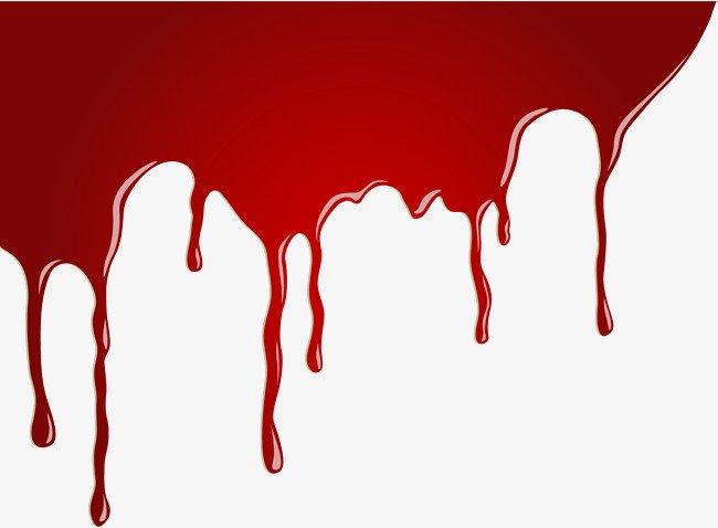 Mơ thấy máu thì nên đánh số mấy?