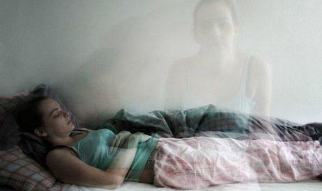Mơ thấy mình chết đi sống lại cảnh báo điều gì?