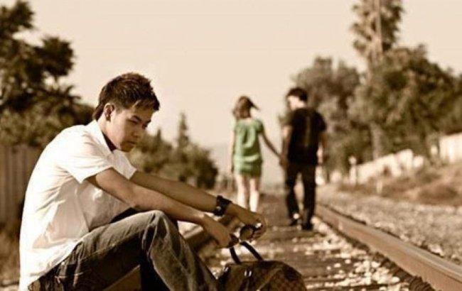 Nằm mơ thấy người yêu cũ đi với người mới phản ánh cả hai nên bắt đầu một cuộc sống mới