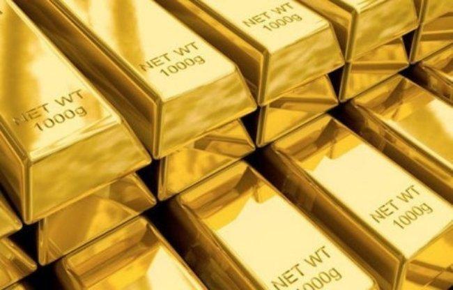 Sẽ có những con số thịnh vượng cần khám phá khi bạn mộng thấy vàng