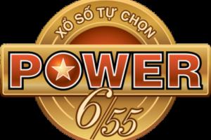 cách chơi power 6 55