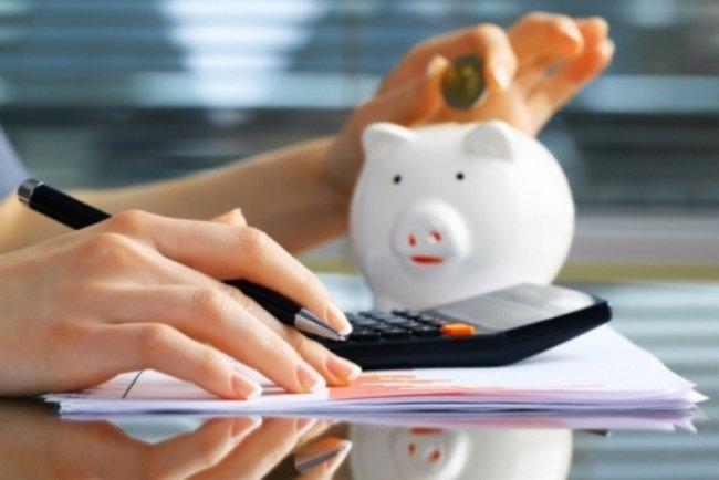 Học cách quản lý tiền bạc là tư duy làm giàu không thể thiếu