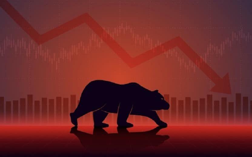 Bear Market là gì?