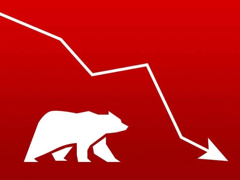 Nhà đầu tư có nên giao dịch trong thị trường Gấu?