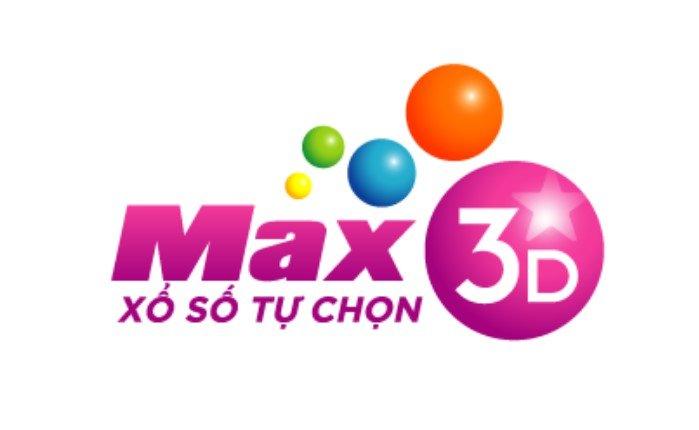 Làm giàu nhanh chóng bằng cách đầu tư vào xổ số Max 3D