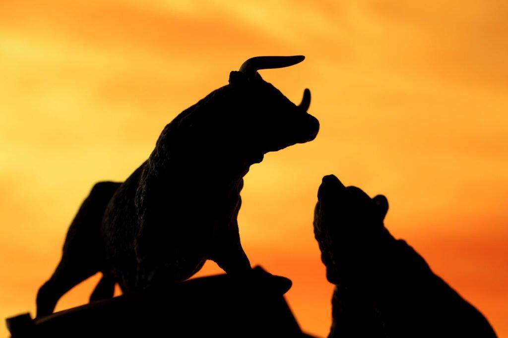 Diễn biến thị trường chứng khoán sáng ngày 23/9 khá tích cực