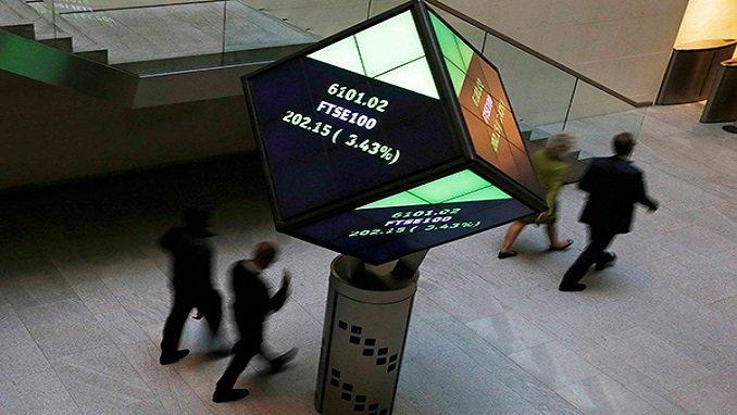 Nâng hạng FTSE Russell: Vì sao vẫn dậm chân tại chỗ?