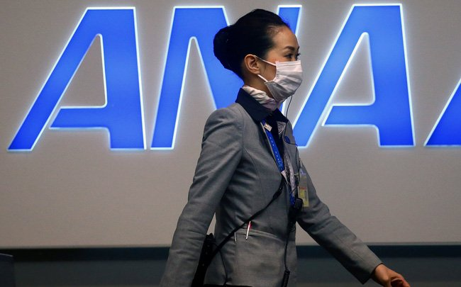 Cổ đông chiến lược của Vietnam Airlines đang có kế hoạch tăng vốn gần 2 tỷ USD