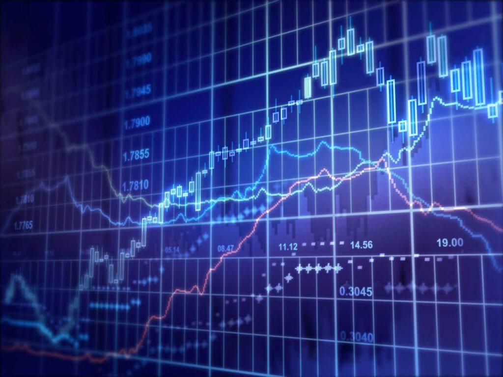 Cổ phiếu Viettel lội ngược dòng