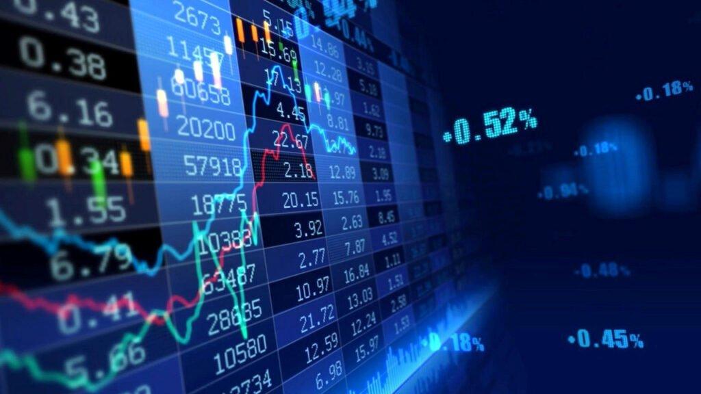 Có nên đầu tư chứng khoán hay không?