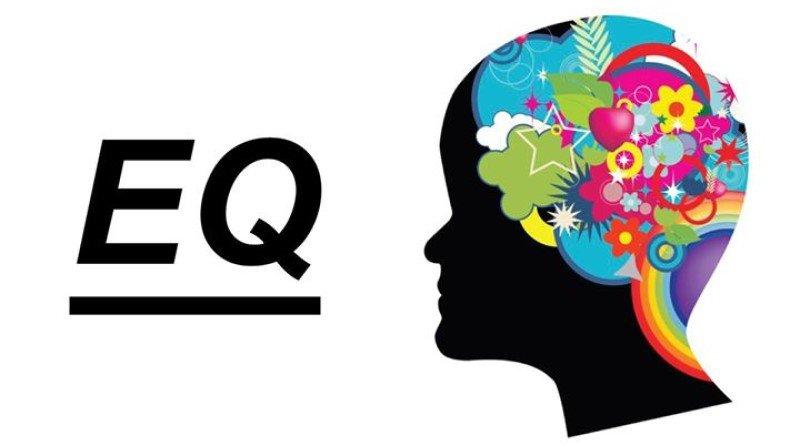 EQ - Chỉ số cảm xúc của bạn, nền tảng đến với thành công