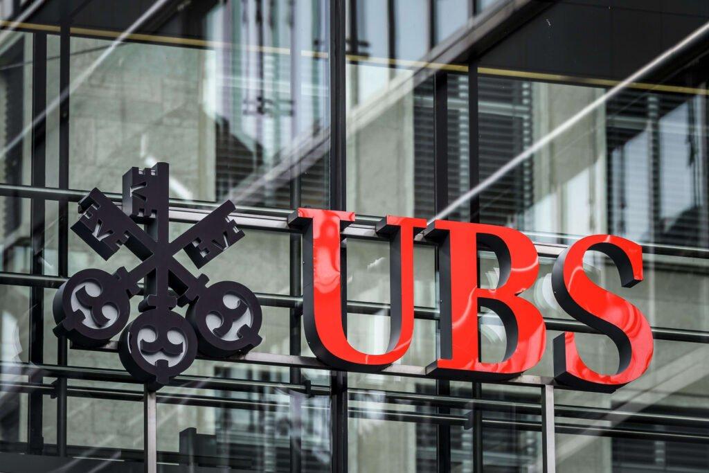 UBS có cái nhìn rất lạc quan về giá vàng sắp tới