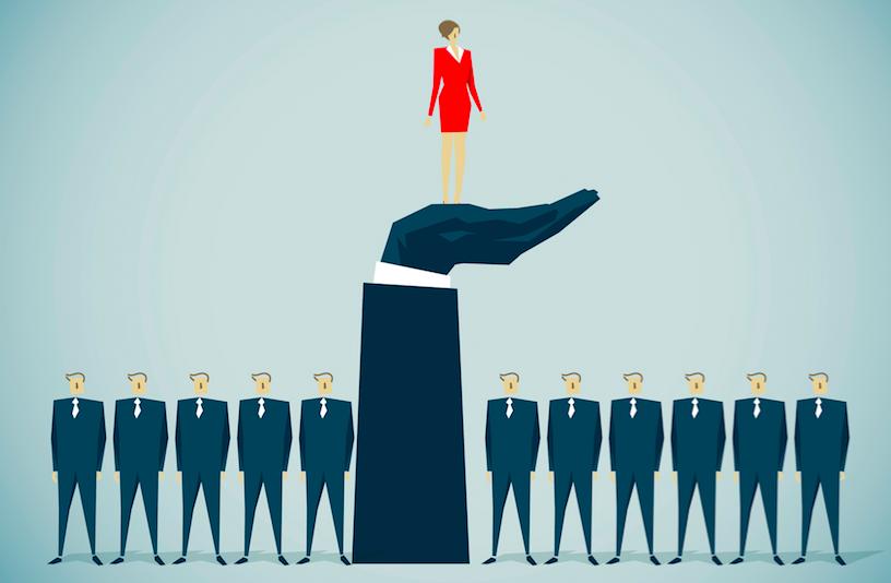 Xây dựng thương hiệu cá nhân đưa bạn đến gần hơn với thành công