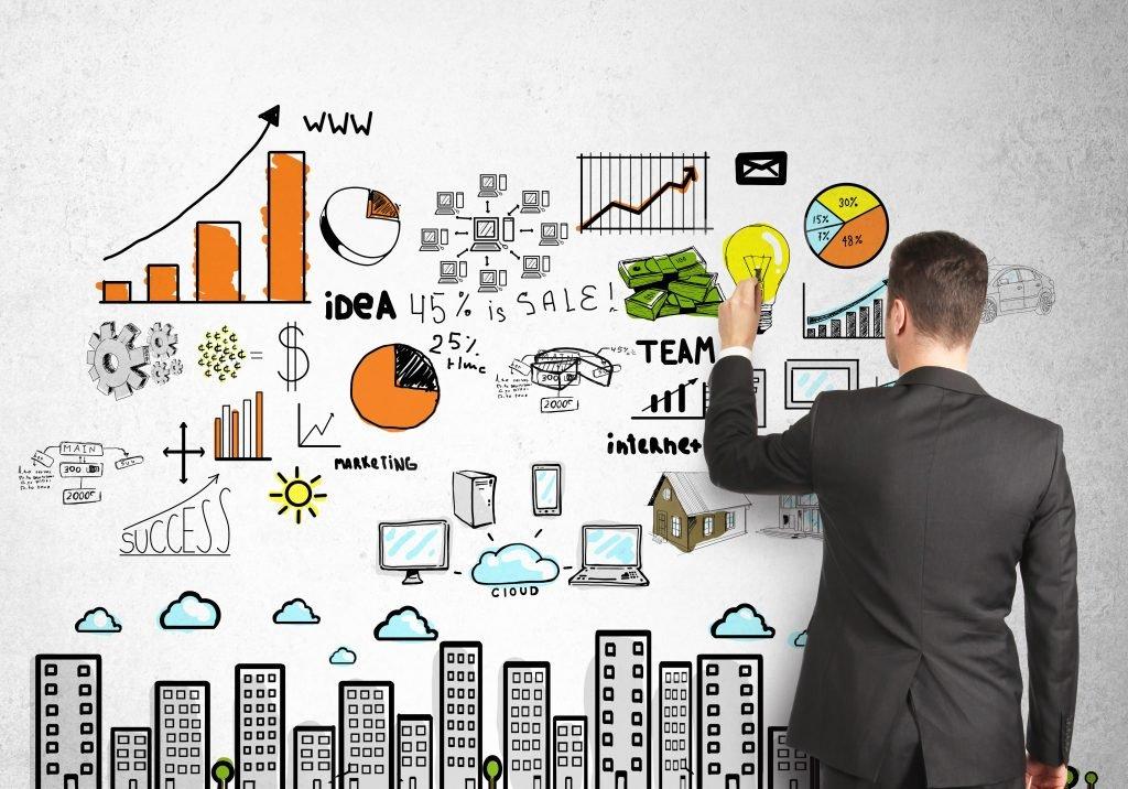 Kiến thức chuyên môn vững chắc, bạn sẽ có cơ hội kiếm nhiều tiền hơn