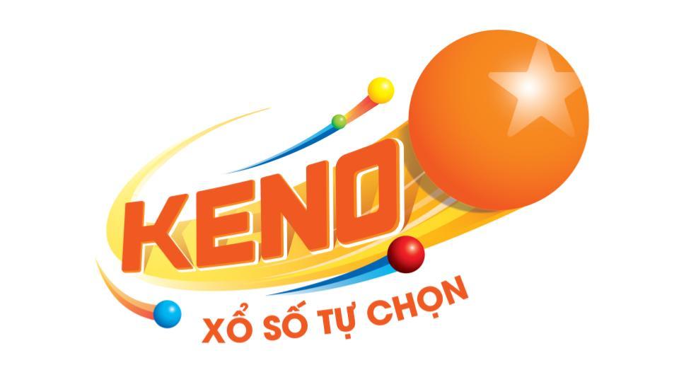 Bạn đã biết xổ số Keno là gì chưa ?