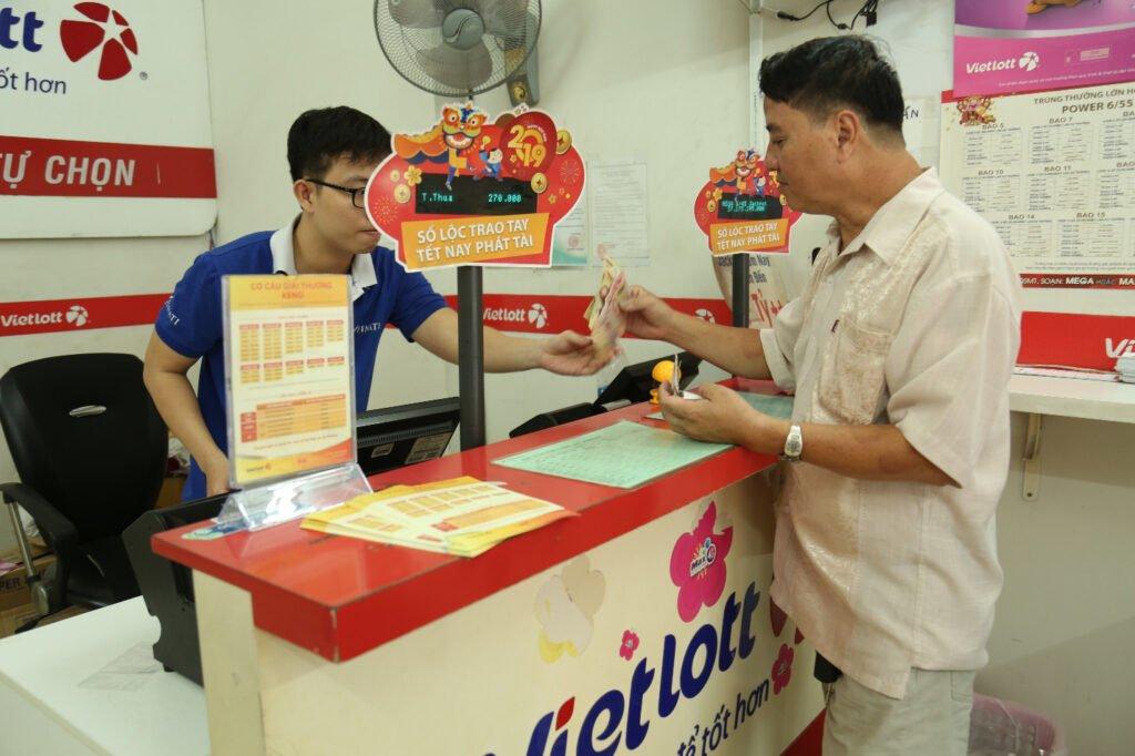Vietlott đã có nhiều điều chỉnh về luật Keno để phù hợp với thị trường Việt Nam