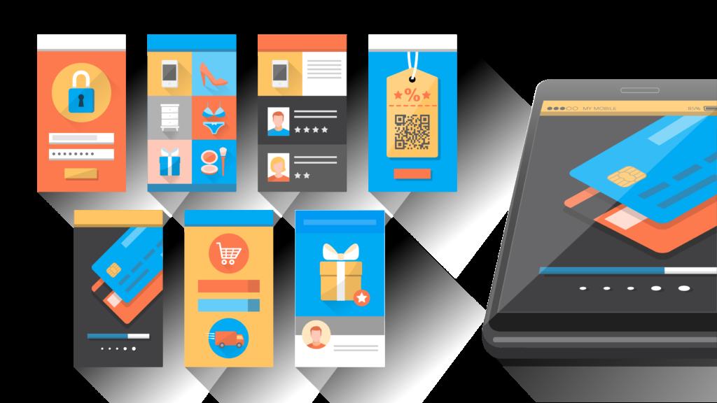 Kinh doanh những ứng dụng, phần mềm mang lại thu nhập khủng?