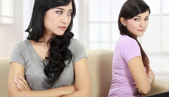 Mơ thấy bạn cũ mình từng ghét là điềm báo những khó khăn trong cuộc sống của bạn sắp trôi qua