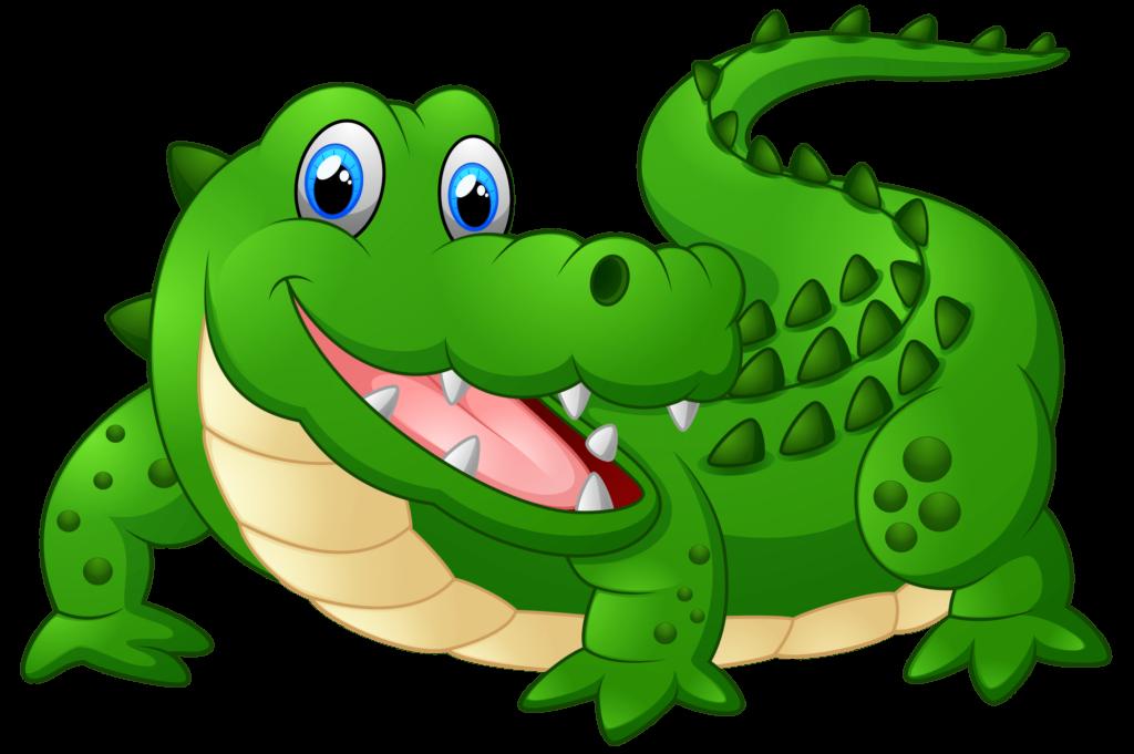 Đánh con gì trúng ngay khi mơ thấy cá sấu?