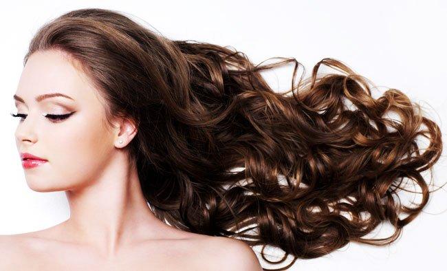 Phụ nữ mơ thấy cắt tóc thì có ý nghĩa gì?