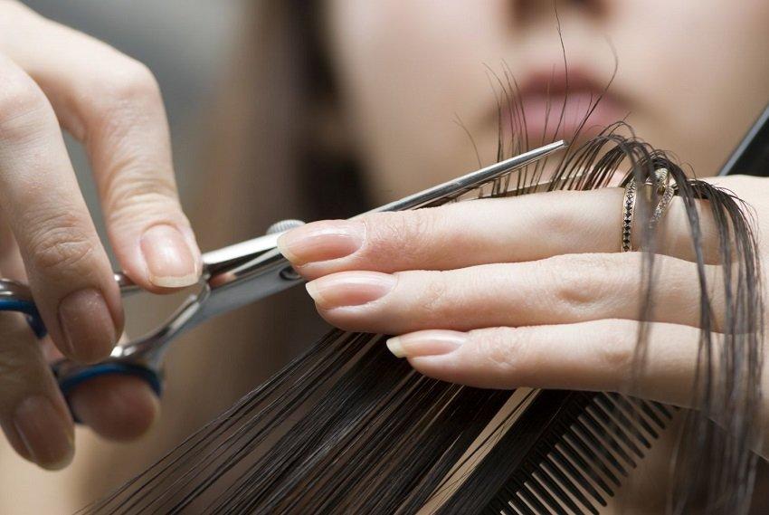 Ngủ mơ thấy cắt tócthì nên đánh số mấy?