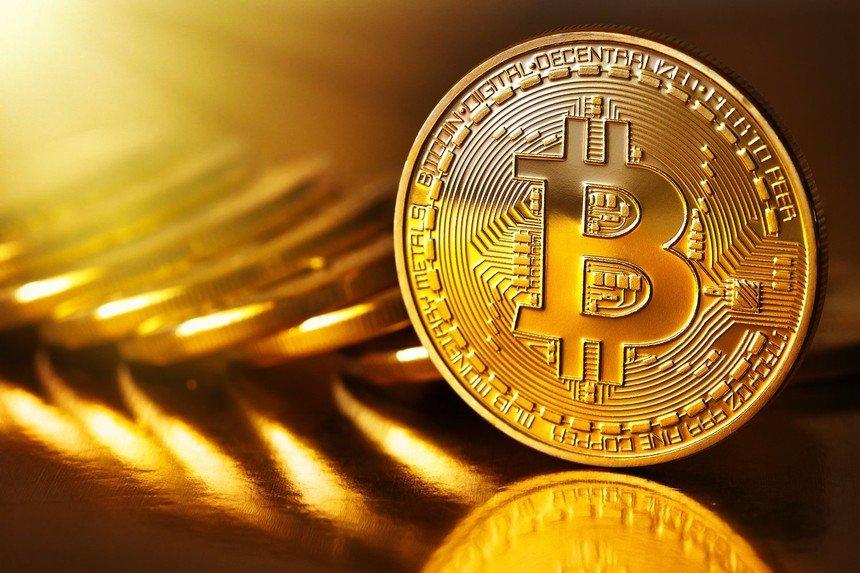 Dự đoán thị trường Bitcoin